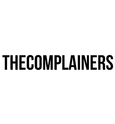The Complainers